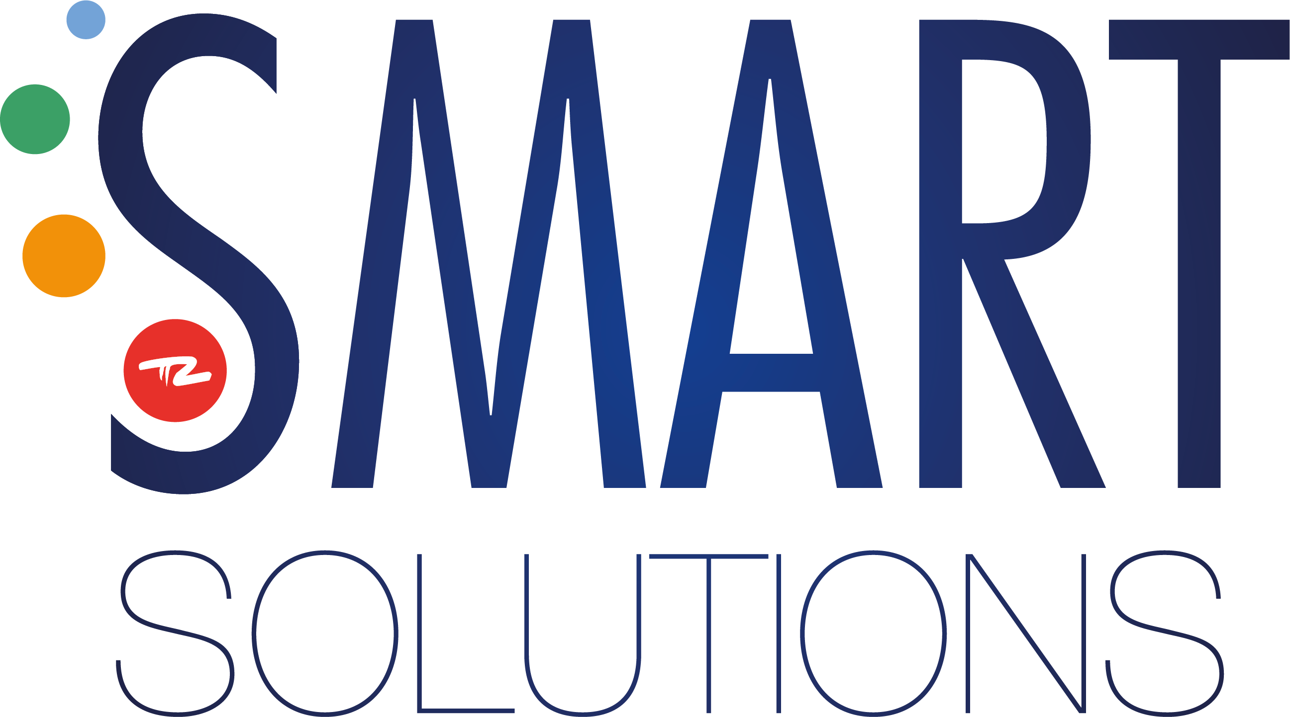 Smart solutions by Pyrescom