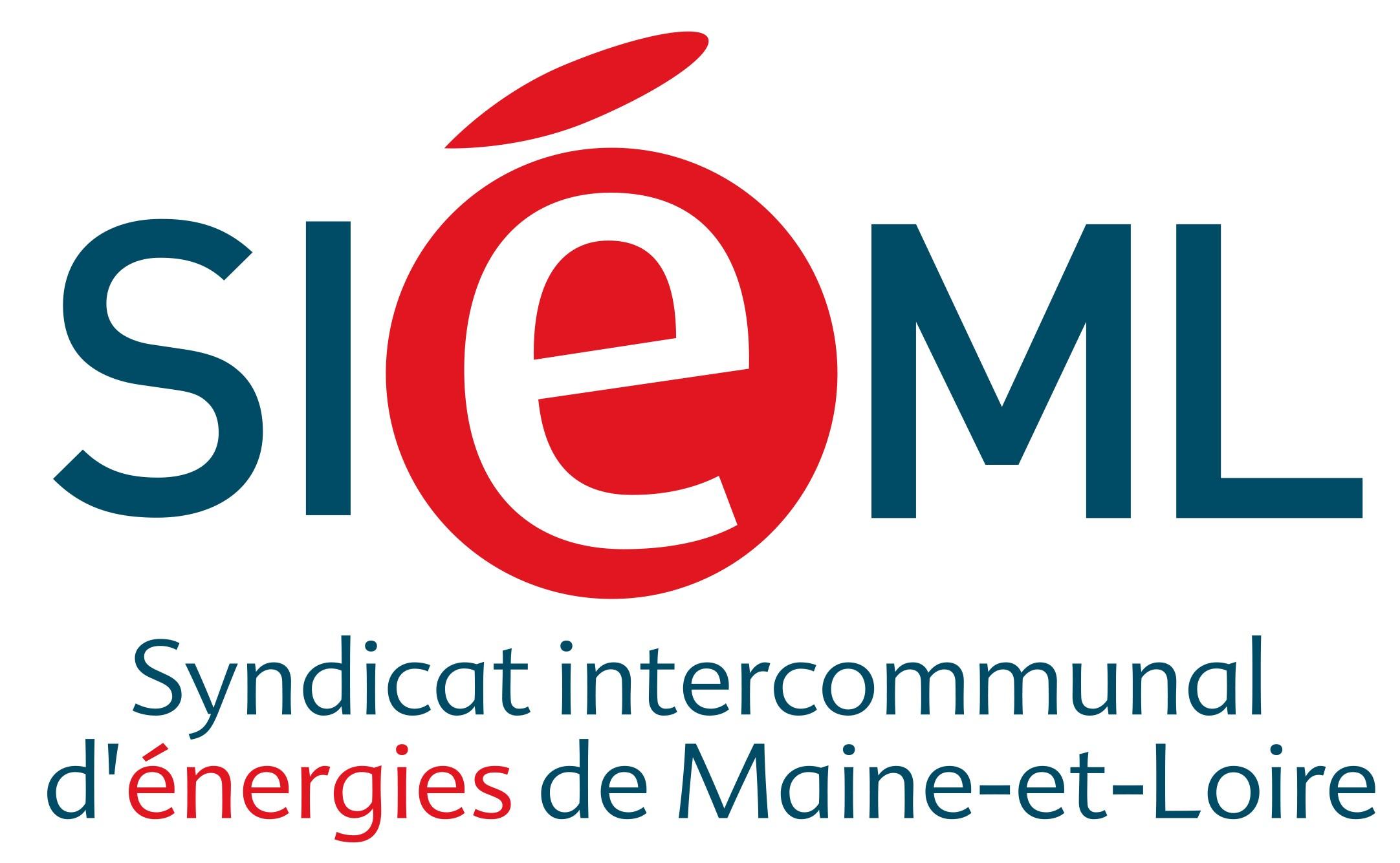 logo sieml