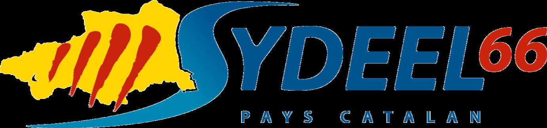 logo-sydeel66